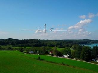 Quantum-Systems Trinity UAV
