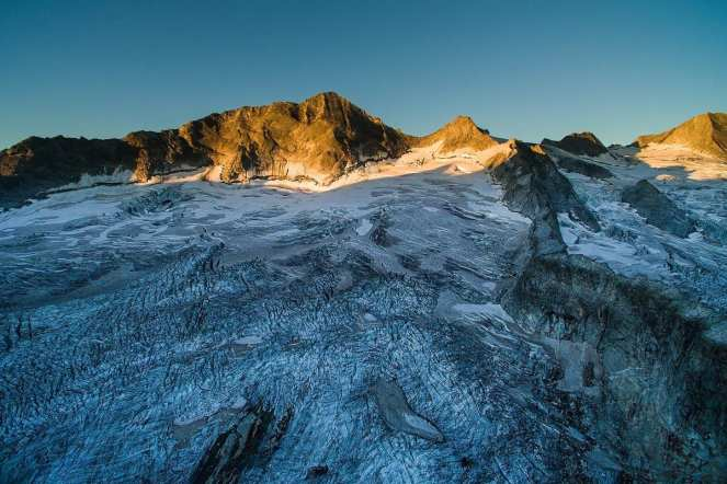 Alps 2015