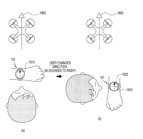 Source: Google Patents