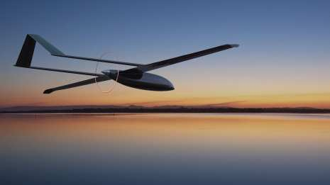 Applied Aeronautics Albatross