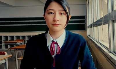 Source: Katsu FPV/Youtube