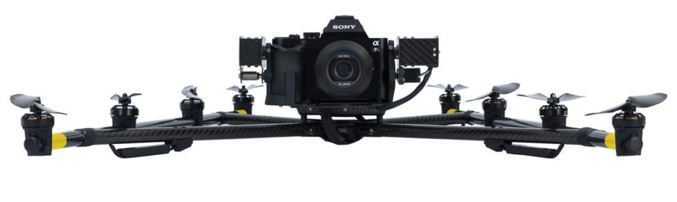 drones-falcon-8-plus-front-16x9.png.rendition.intel.web.978