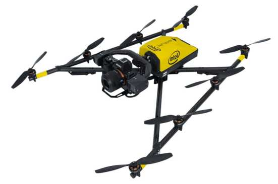 drones-falcon-8-plus-three-quarter-16x9.png.rendition.intel.web.978