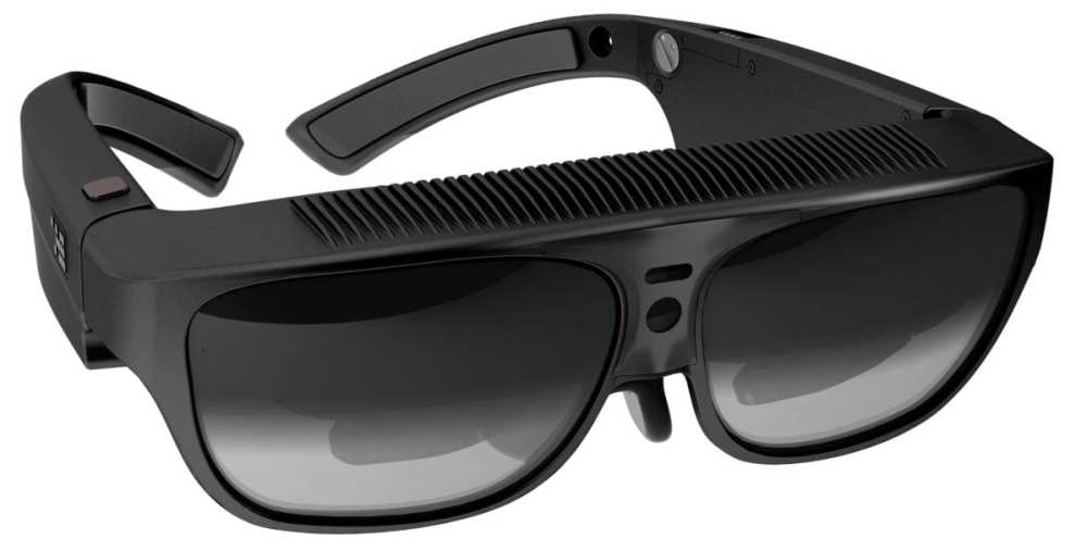 hout Design Group (ODG) today announced that it's R-7 - the world's most advanced Augmented Reality (AR) Smartglasses