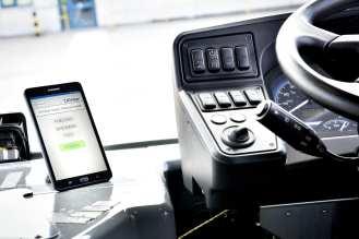 autonomous-bus-10