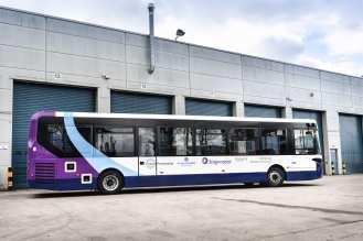 autonomous-bus-3