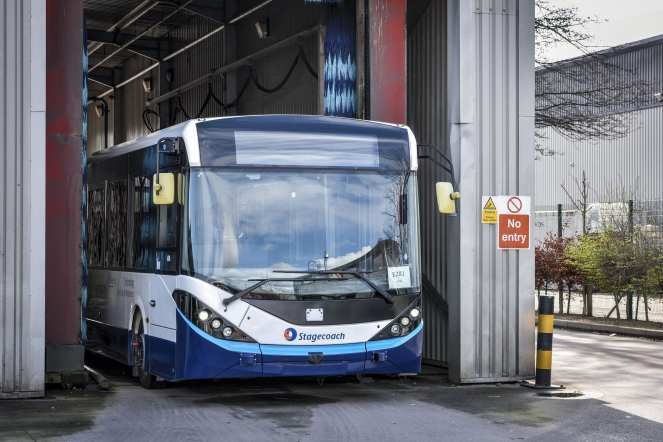 autonomous-bus-4