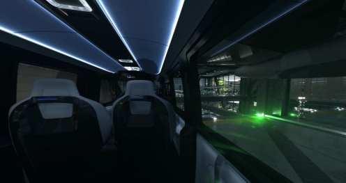 UberAir_3DCapture_28