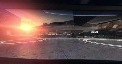 UberAir_3DCapture_31
