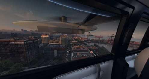 UberAir_3DCapture_34