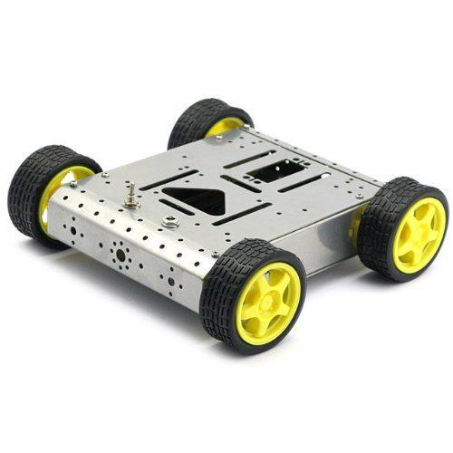 Robot Platform