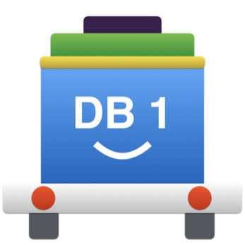 DB1 - Build a REAL Robot
