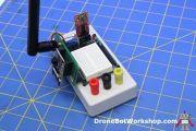 Build an ESP32-CAM Developers Module