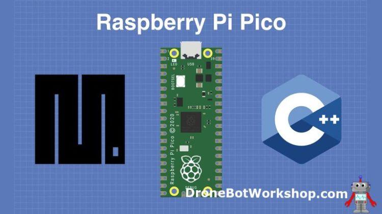 Pico Programming Languages