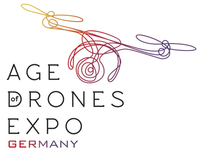 Age of Drones web banner