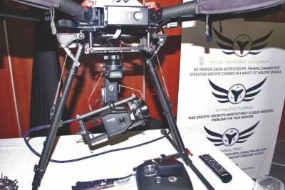 DroneCon2