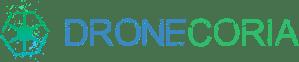 dronecoria logo