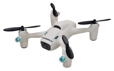 Best Camera Drone Under 100