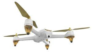 hubsan drone under 200