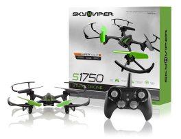 sky viper s1750 stunt