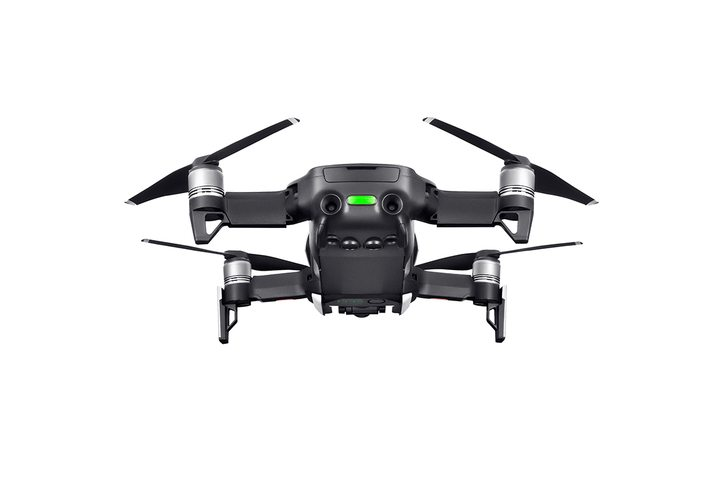 df07ee49bc6 Black Friday Drone Deals 2018 - The Biggest Discounts In One Place