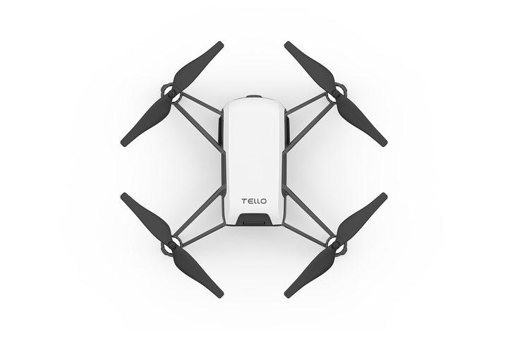 cheap camera drone