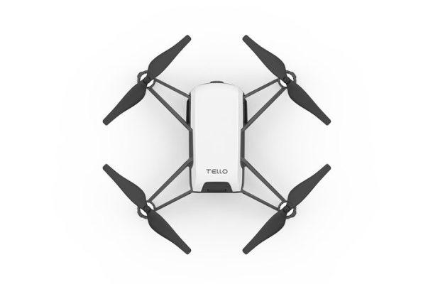 tello drone for kids