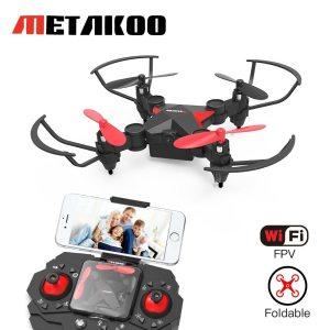 metakoo indoor drone