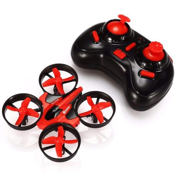 Eachine drone under 50