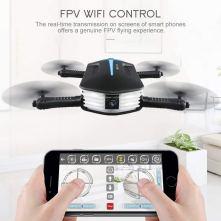 best selfie drone uk