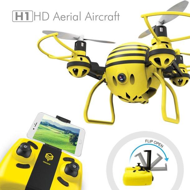 hasakee drone under 50