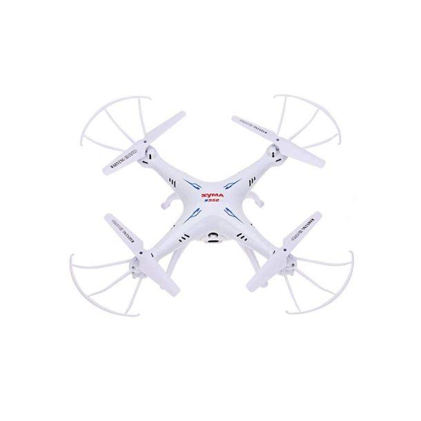 £50 drone