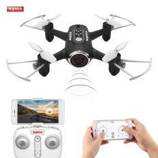x22w headless drone