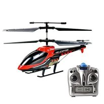 best rc copter for kids