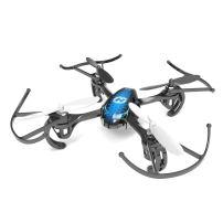 holy stone predator drone