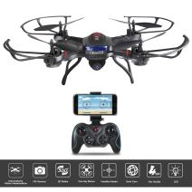 f181 black friday drone