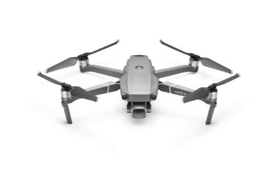 Best Foldable Drones