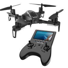 dronex pro test francais