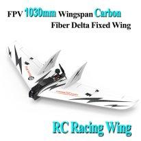 cf wing