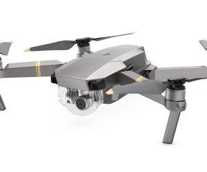 DJI Spark 2 - DroneDJ
