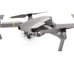 drone noel