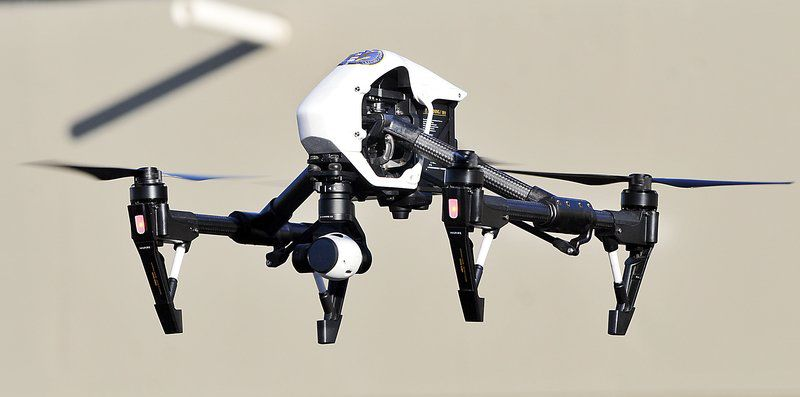 Drone with infrared camera aids in search for Summitville teenager0003