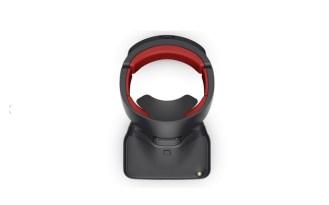 DJI Introduces Racing Edition Goggles and OcuSync Camera.004
