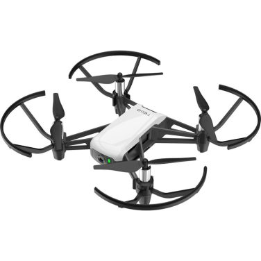 Intel and DJI technology in a $99 toy drone to be announced at CES 2018 2