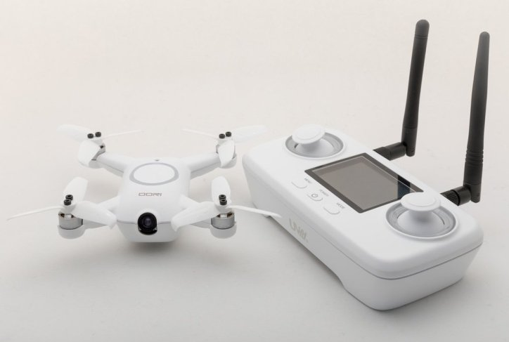 best drone 500
