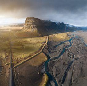 Amazing drone photos from DJI's SkyPixel contest winners 0007