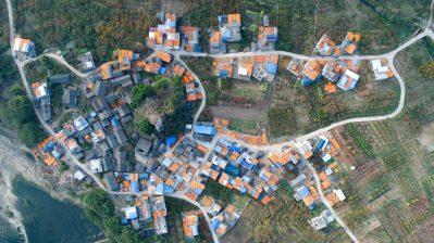 Amazing drone photos from DJI's SkyPixel contest winners 0013