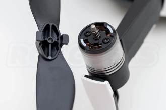 dji-mavic-air-teardown-propeller-mount