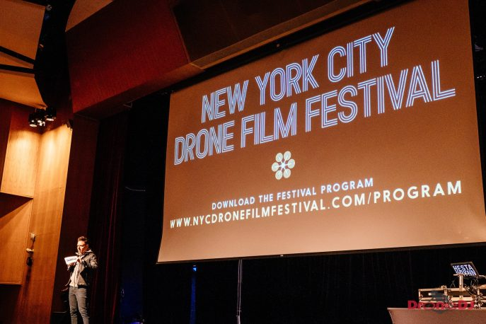 NYC Drone Film Festival 2018 (4 of 15)