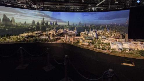os-disney-parks-star-wars-land-renderings-044